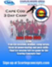CapeCamps2020.jpg