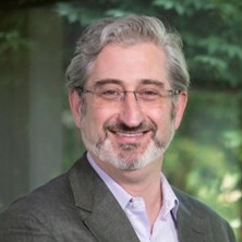 David Shrier