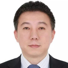 Changchun Mu