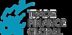 tfg-logo-2019d-1.png