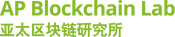 0444159 - AP Blockchain Lab Wordmark _SE