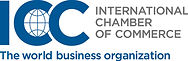 ICCWBO_Horz_Logo_Eng_Color.jpg