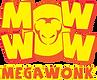 MoWWoW_logo.png