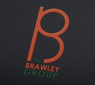 Brawley Group
