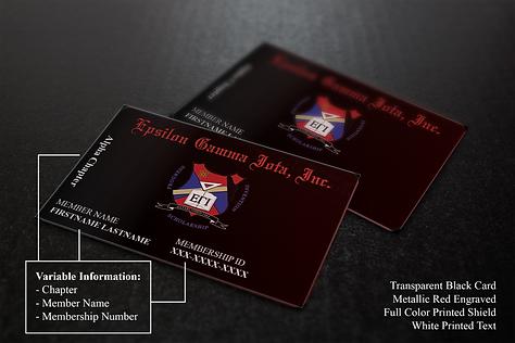 ECI BLK card mockup.png