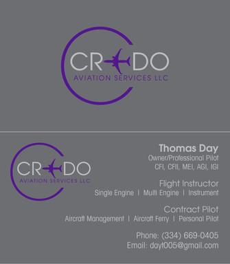 Credo Aviation Logo.jpg