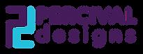 samiria logo-17.png