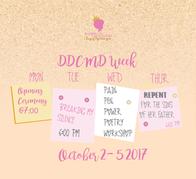 DDCMD WEEK Flyer.png