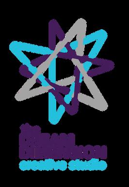 Dream Dimension Logo