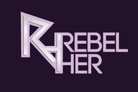 RebelHer Logo