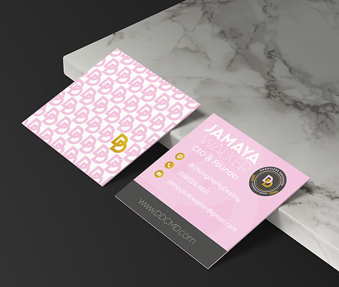 DDCMD Business Cards.png