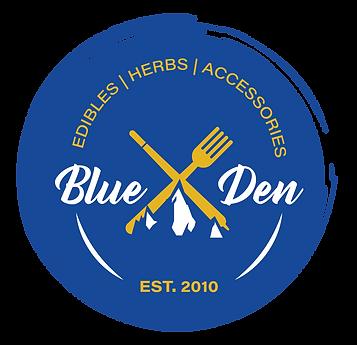 Blue Den Logo-06.png