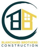 Blanchard Bro Construction Alt DARK.jpg
