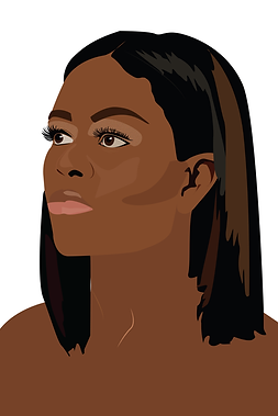 michelle obama art-01.png