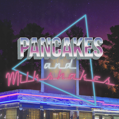 Pancakes and Milkshakes Cover Zoom.png