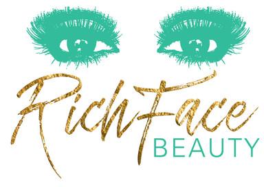 Rich Face Beauty