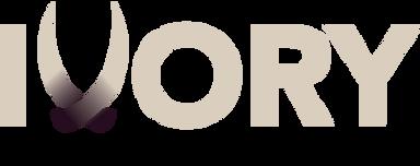 IREH Logo