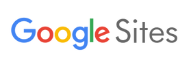 google-sites-logo.webp