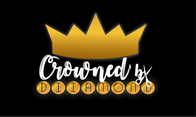 Crowned by Diiamond