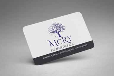 McRy Front Card Mockup.png