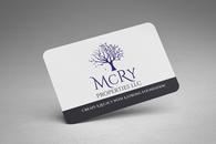 McRy Front Card Mockup.png