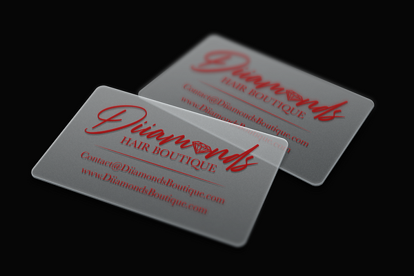 Diiamonds Card Mock.png