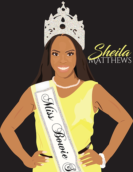 Bowie State Queen-01.png
