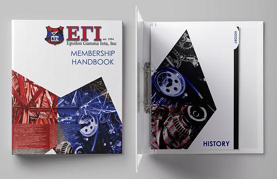 handbook_mockup.jpg