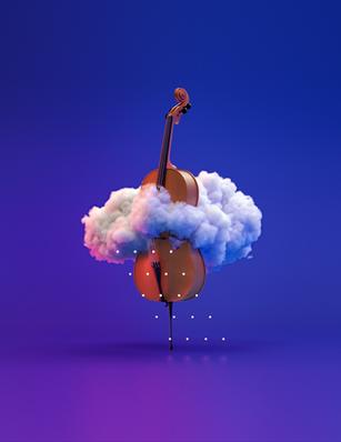 Cello 4 All