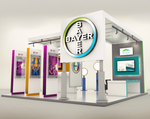Bayer Onco Day