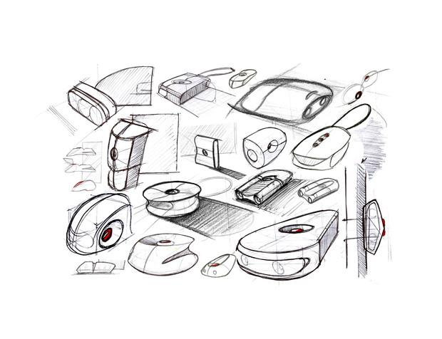 Ilustración Producto