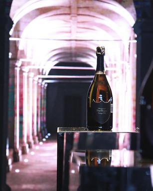 Moët Hennessy