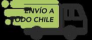 ENVIO-02.png
