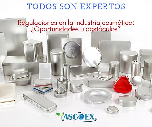 Ascoex 20.08.19.png