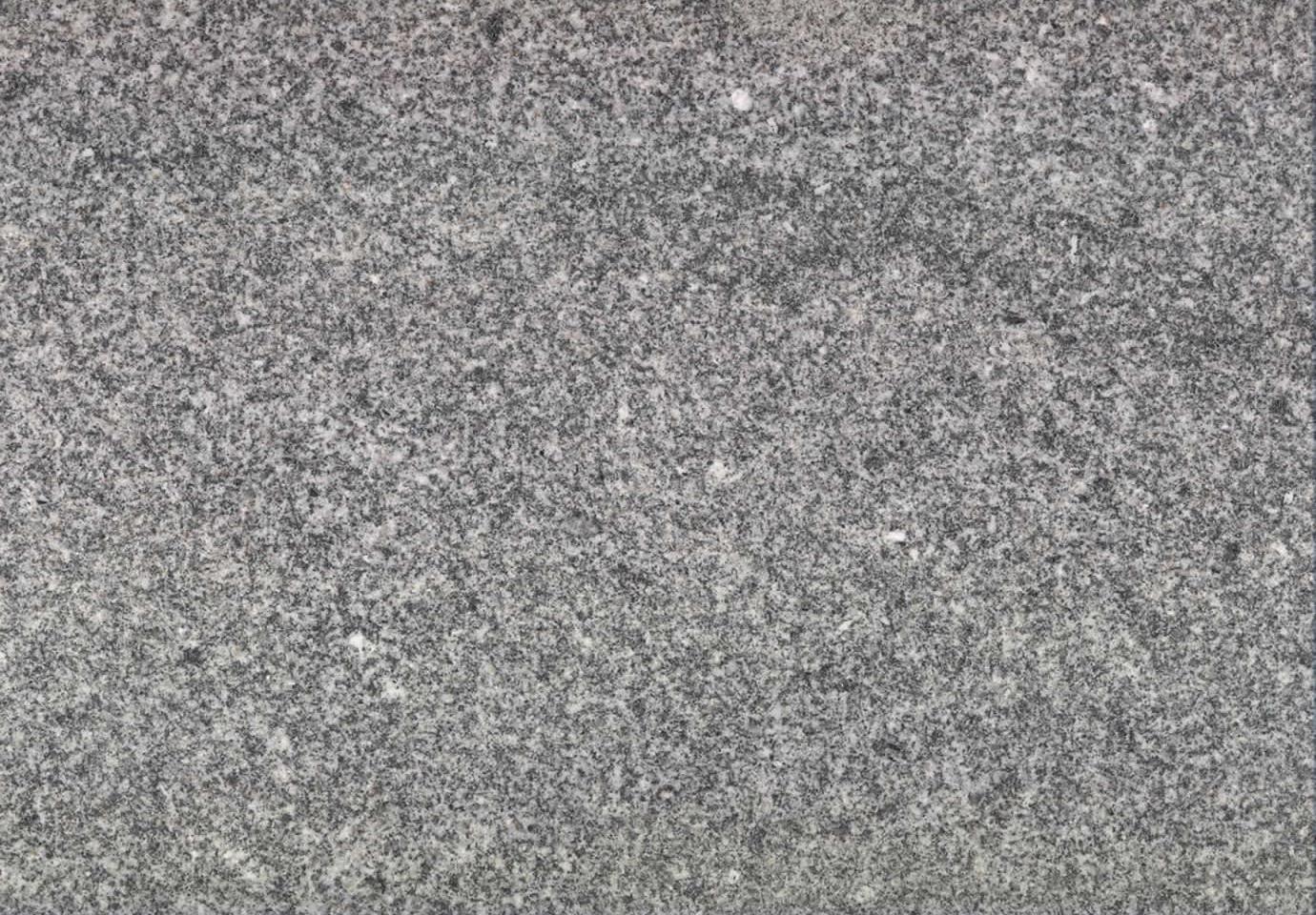 Cinza Alpalhão