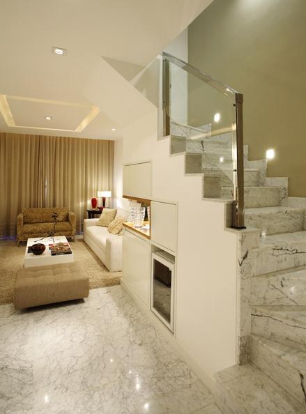 Branco Carrara