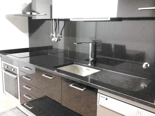 Cozinha Granito Zimbabwe