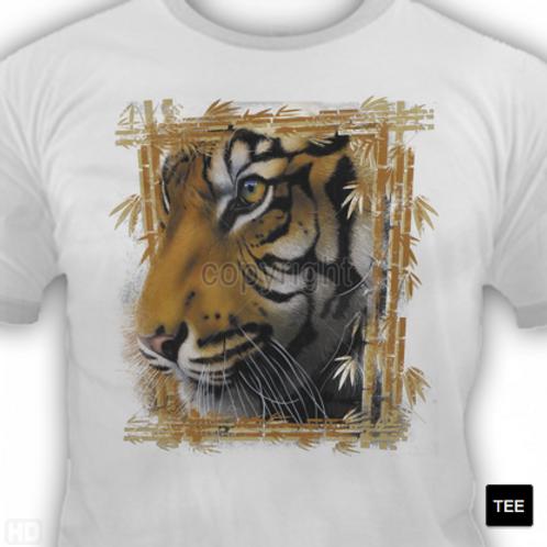 TIGER 16461