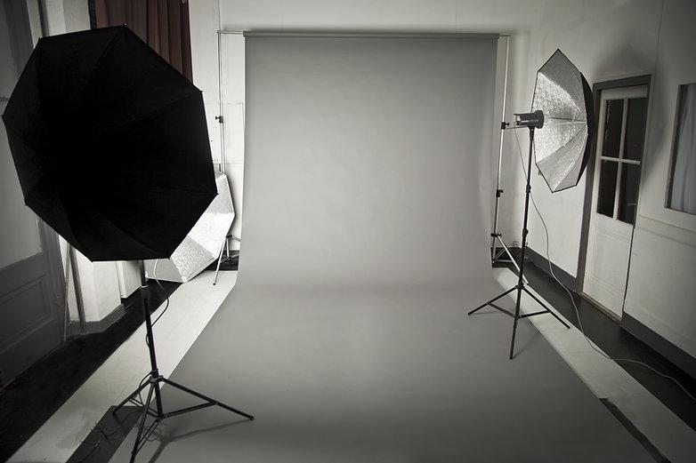 studio good morning lyon photo video Lyon