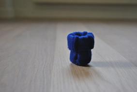 Bonny Blue