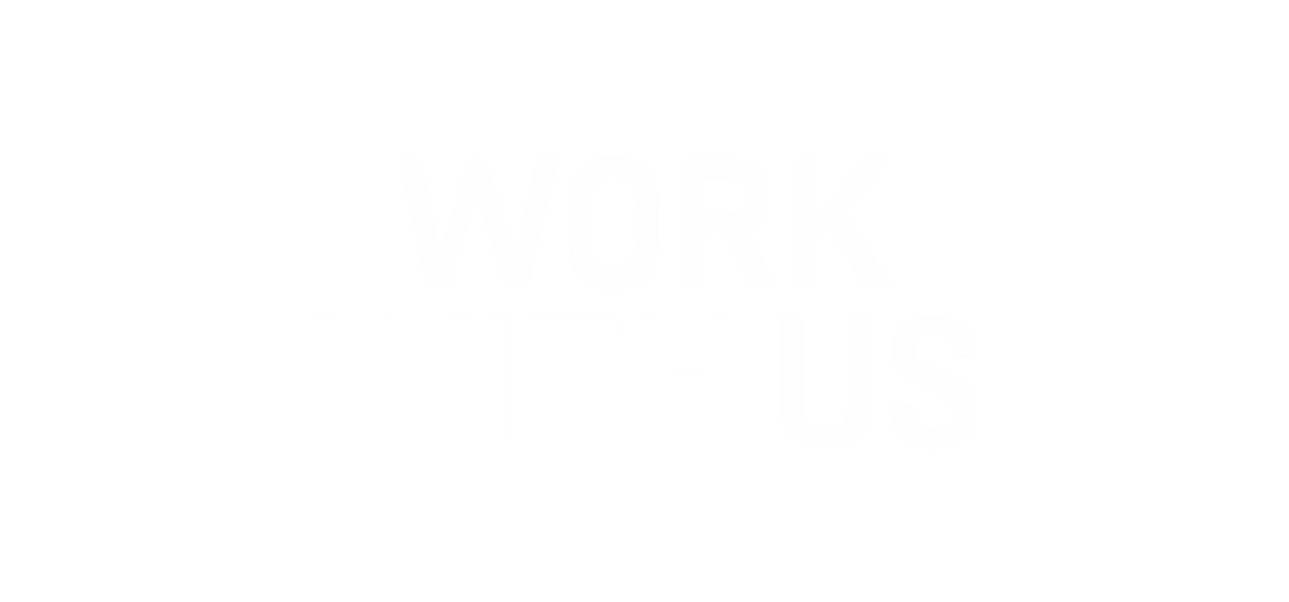 Work With Us text.png