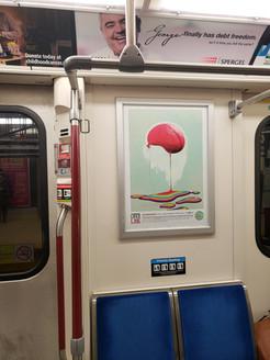 TTC Subway LOTL - Huan Tran 1.jpg