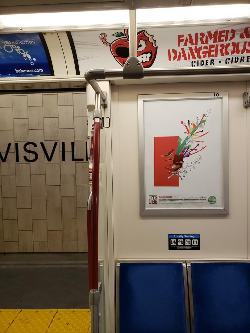 TTC Subway - Danielle Cole 5.jpg