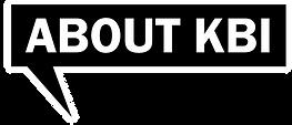 About KBI - Title Asset KBI 2021.png