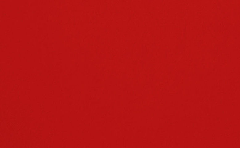 Red-Background.jpg