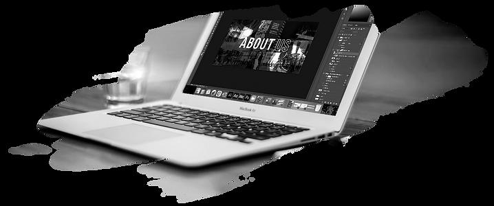 Branding & Design Image.png