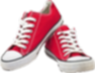 Red Converse png.png