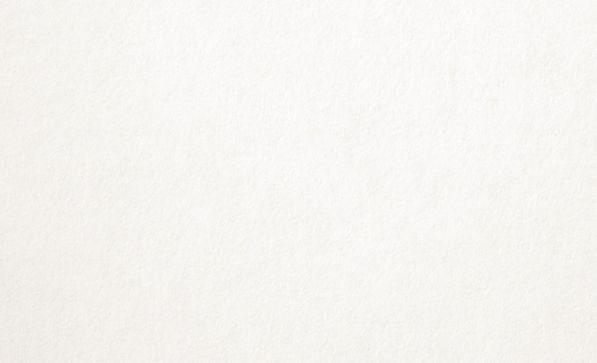 White-blank-texture.jpg
