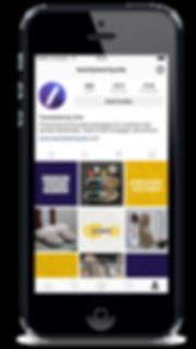 Instagram phone mock-up 2.png