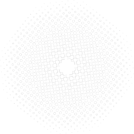 Red%20radial%20dots_edited.png